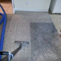 Carpet cleaners in Chatham J R Cleaning