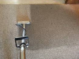 carpet cleaning Gravesend