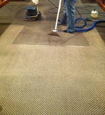 carpet-cleaning-page