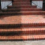J.R. Driveway & Patio Cleaning Elm Park RM12 J R Cleaning