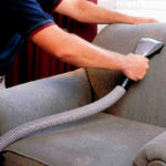 Carpet Cleaners Minster J R Cleaning