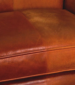 JR Leather Sofa Cleaning Kemsing J R Cleaning