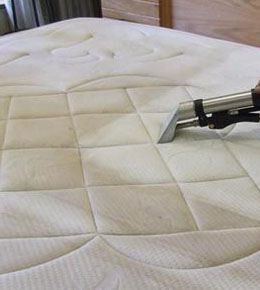 JR Mattress Cleaning Maidstone J R Cleaning