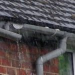 J.R. Gutter Cleaning Cricklewood NW2 J R Cleaning