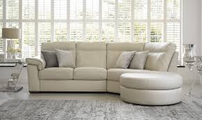 JR Leather Sofa Cleaning Margate J R Cleaning