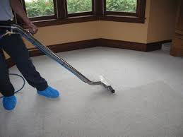 New Carpet Cleaning Page J R Cleaning