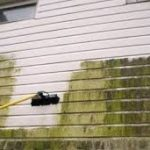 Gutter Cleaning Surrey J R Cleaning