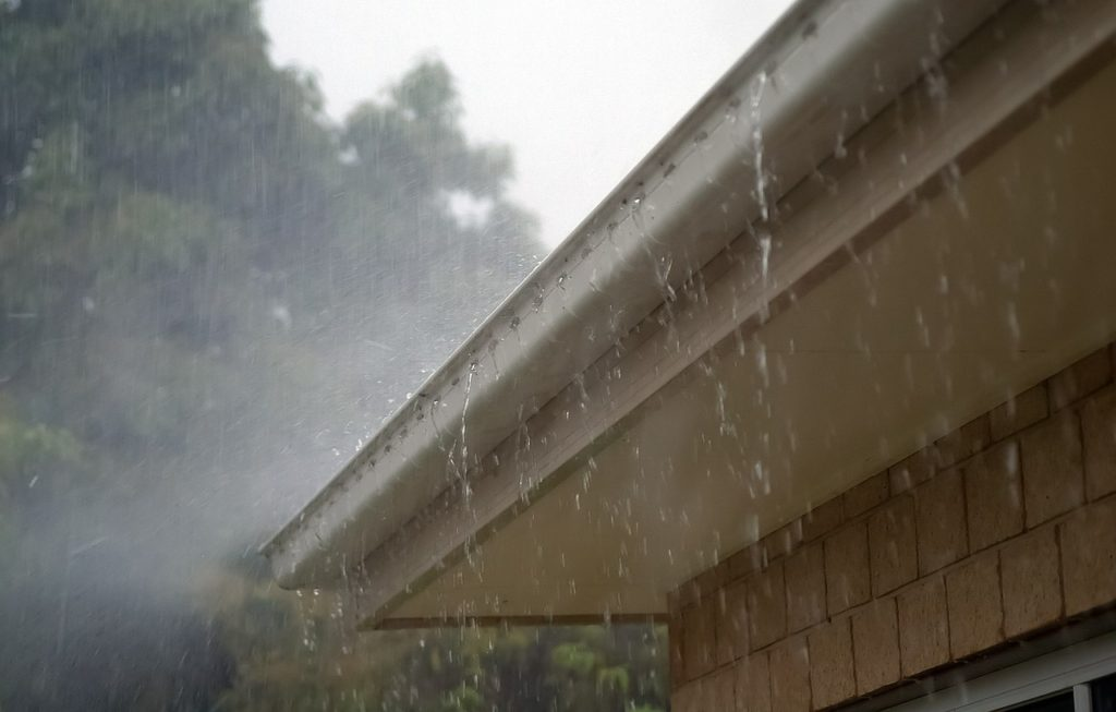 Gutter Cleaning Page new J R Cleaning