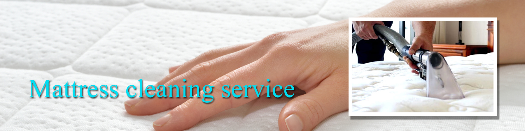 Mattress Cleaning J R Cleaning