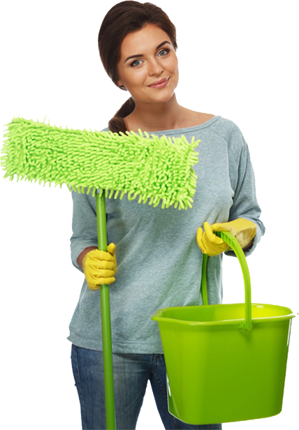 moving out cleaning In Billericay J R Cleaning